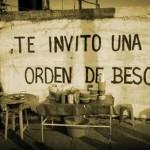 Yo te invito