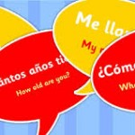 Spanish phrases every beginner should know