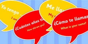 15 Spanish phrases every beginner should know