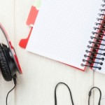 Great podcasts for beginners
