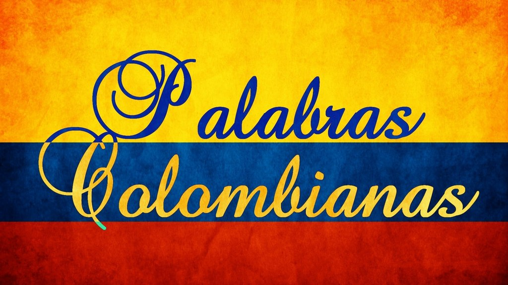 palabras-colombianas_1024x768