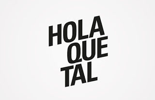 Qué tal – More than just an informal greeting