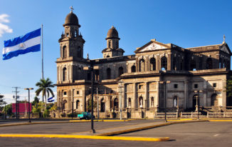 A little bit of Nicaraguan Spanish – The Verb Dilatar