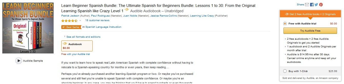 How do I start learning Spanish? | Helping You Learn Spanish