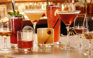 3 Ways to ask for happy hour specials in Spanish