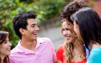 6 Places to find someone to practice your Spanish with