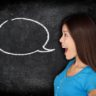"Learn to ask ""What did you say?"" like a native Spanish speaker"